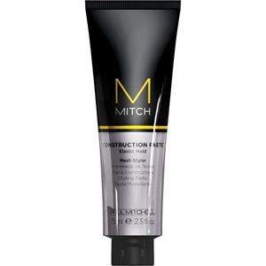 Paul Mitchell - Mitch - Construction Paste