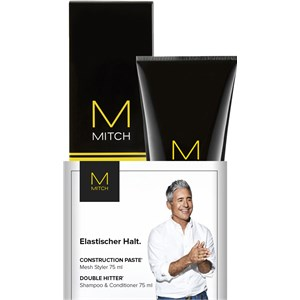 paul-mitchell-haarpflege-mitch-construction-paste-styling-duo-construction-paste-mesh-styler-75-ml-double-hitter-75-ml-1-stk-