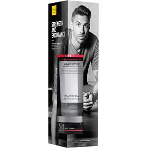 Paul Mitchell - Sets - Geoff Cameron Strong Hold Style Kit