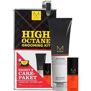 Paul Mitchell - Sets - Daddy's Care Paket