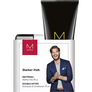 paul-mitchell-haarpflege-mitch-matterial-styling-duo-matterial-styling-clay-85-g-double-hitter-75-ml-1-stk-