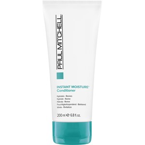Paul Mitchell - Moisture - Instant Moisture Daily Treatment