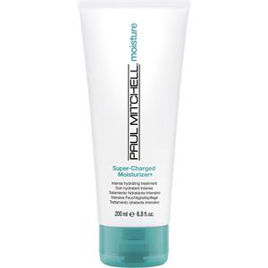 Paul Mitchell - Moisture - Super-Charged Moisturizer