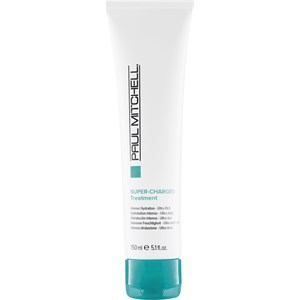Paul Mitchell - Moisture - Super-Charged Treatment