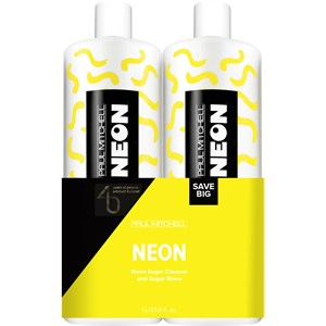 Paul Mitchell - Neon - Gift set