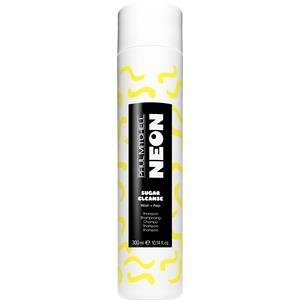 paul-mitchell-haarpflege-neon-sugar-cleanse-shampoo-1000-ml