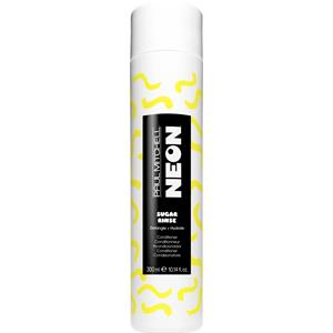 paul-mitchell-haarpflege-neon-sugar-rinse-conditioner-1000-ml