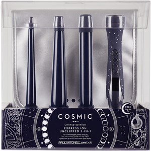 Paul Mitchell - Neuro - Cosmic Holiday Collection Express Ion Unclipped 3-in-1