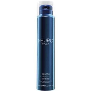 Paul Mitchell - Neuro - Finish HeatCTRL Style Spray
