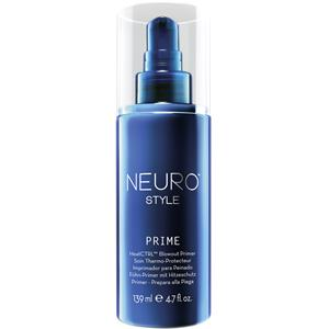 Paul Mitchell - Neuro - Prime HeatCTRL Blowout Primer