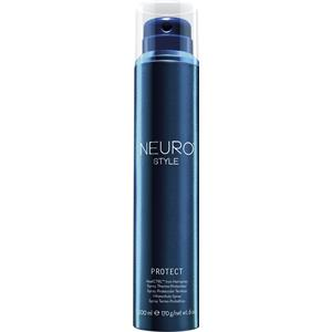 Paul Mitchell - Neuro - Protect HeatCTRL Iron Hairspray