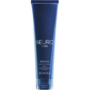 Paul Mitchell - Neuro - Repair HeatCTRL Treatment