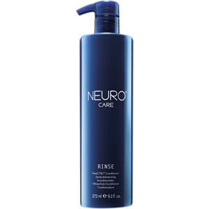 Paul Mitchell - Neuro - Rinse HeatCTRL Conditioner