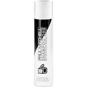 Paul Mitchell - Original - Clarifying Shampoo One® Deep Cleansing