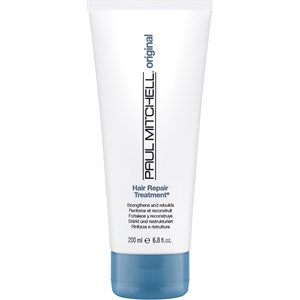 Paul Mitchell - Original - Hair Repair Treatment