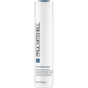 Paul Mitchell - Original - The Conditioner