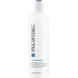 Paul Mitchell - Original - The Detangler