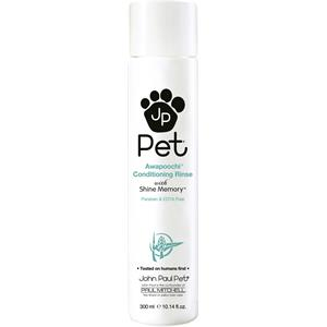 Paul Mitchell - Pet - Awapoochi Conditioning Rinse