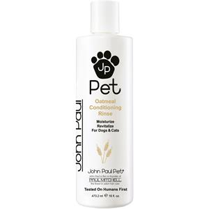 Paul Mitchell - Pet - Oatmeal Conditioning Rinse