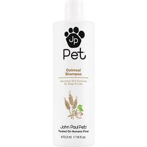 Paul Mitchell Haarpflege Pet Oatmeal Shampoo 47...