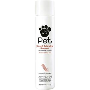 Paul Mitchell Haarpflege Pet Smooth Detangling ...