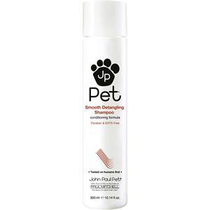 Paul Mitchell - Pet - Smooth Detangling Shampoo