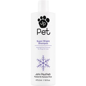 Paul Mitchell Haarpflege Pet Super Bright Shamp...