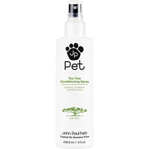 Paul Mitchell Haarpflege Pet Tea Tree Condition...