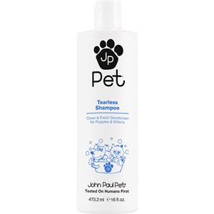 Paul Mitchell Haarpflege Pet Tearless Puppy & K...