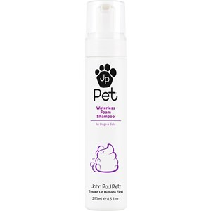 Paul Mitchell Haarpflege Pet Waterless Foam Sha...