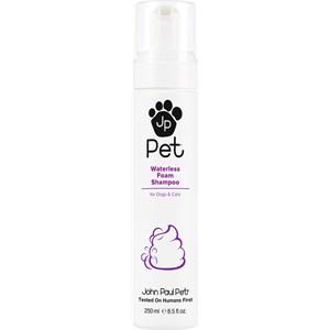 Paul Mitchell - Pet - Waterless Foam Shampoo