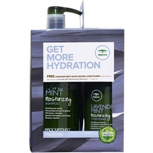 Paul Mitchell - Save on Duo's - Lavender Mint