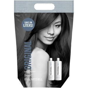 Paul Mitchell - Save on Duo's - Original