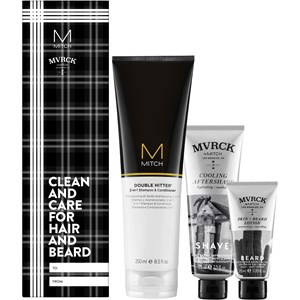 Paul Mitchell - Sets - Gift set