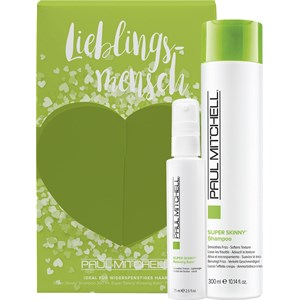 Paul Mitchell - Smoothing - Smoothing Lieblingsmensch Set