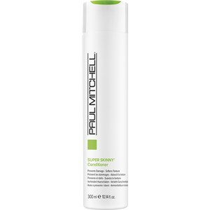 Paul Mitchell - Smoothing - Super Skinny Conditioner