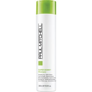 Paul Mitchell - Smoothing - Super Skinny Daily Shampoo