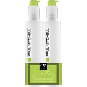 Paul Mitchell - Smoothing - Super Skinny Relax Balm Duo Set