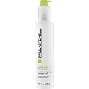 Paul Mitchell - Smoothing - Super Skinny Relaxing Balm