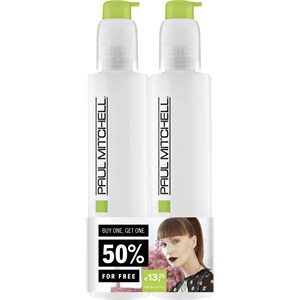 Paul Mitchell - Smoothing - Super Skinny Relaxing Balm Duo
