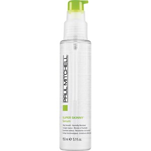 Paul Mitchell - Smoothing - Super Skinny Serum