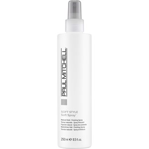 Paul Mitchell - Softstyle - Soft Spray