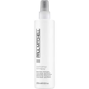 paul-mitchell-styling-softstyle-soft-spray-250-ml