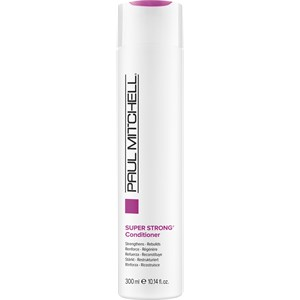 Paul Mitchell - Strength - Super Strong Daily Conditioner