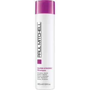 Paul Mitchell - Strength - Super Strong Daily Shampoo
