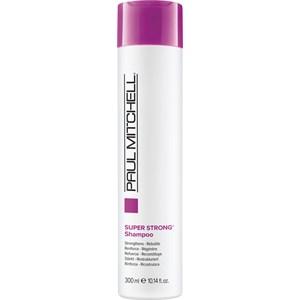 paul-mitchell-haarpflege-strength-super-strong-daily-shampoo-300-ml