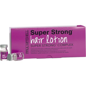 paul-mitchell-haarpflege-strength-super-strong-hair-lotion-12-x-6-ml
