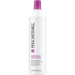 Paul Mitchell - Strength - Super Strong Liquid Treatment