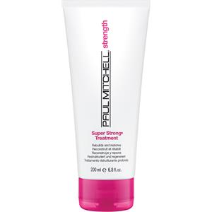 Paul Mitchell - Strength - Super Strong Treatment