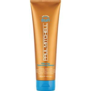 Paul Mitchell - Sun - After Sun Replenishing Masque